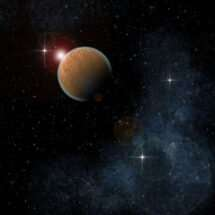 red-planet-1